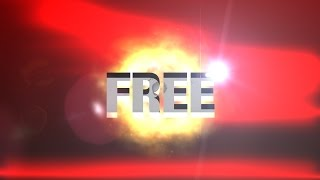 FREE HD Video Backgrounds 1920X1080 - Download for FREE - 30 second Teaser