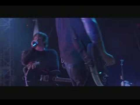 Angels And Airwaves - The Adventure LIVE