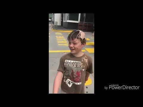 Dad vs Kid Prank War Compailation🤣🤣 (Savage)