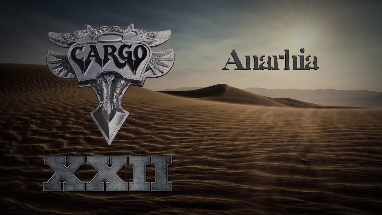 cargo-anarhia-official-audio-cargo