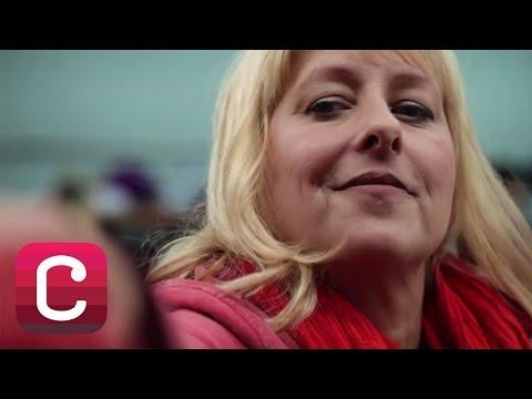 Meet Debbie Stoller | Creativebug