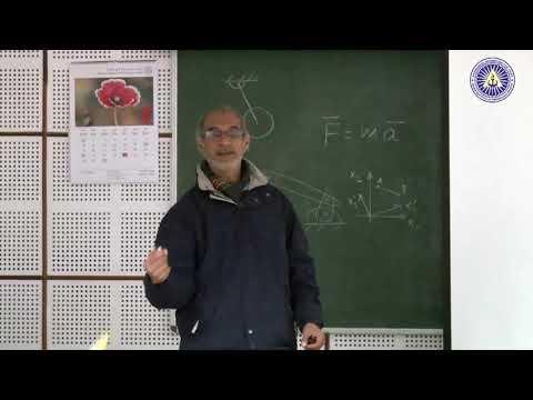 Dynamics; Vibrations Prof Shakti Gupta