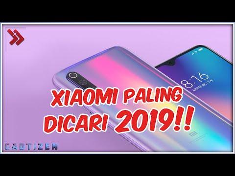 Harga Dan Spesifikasi Xiaomi Harga Redmi 8a pro 3/32 Harga Redmi 9a 2/32 Harga Redmi 9a 3/32 Harga R.
