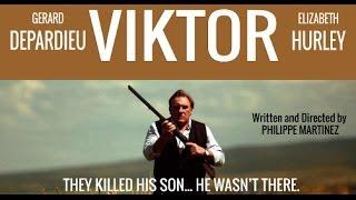 Viktor - Gerard Deparu, Elizabeth Hurley - Official Trailer