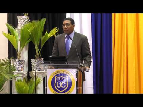 1  The Role of Technology in Curbing Corruption in Caribbean Societies 1