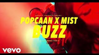 Popcaan, Mist - Buzz (Official Video) (UK Version)
