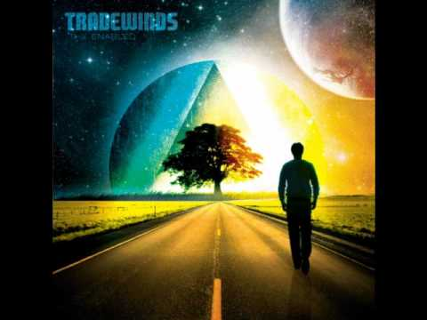 Tradewinds - Squanto: The Journey