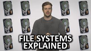 File Systems as Fast As Possible