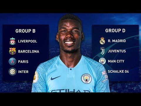 Gabriel Jesus Man City Kit Number