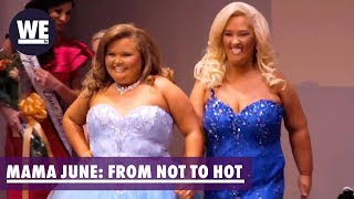 All the Best from Season 2 👸👸| Mama June: From Not to Hot