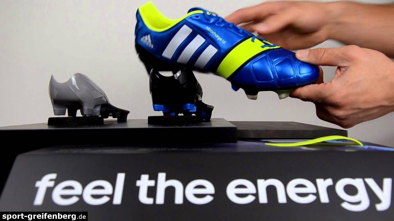 adidas Fußballschuhe   Offizieller adidas Shop