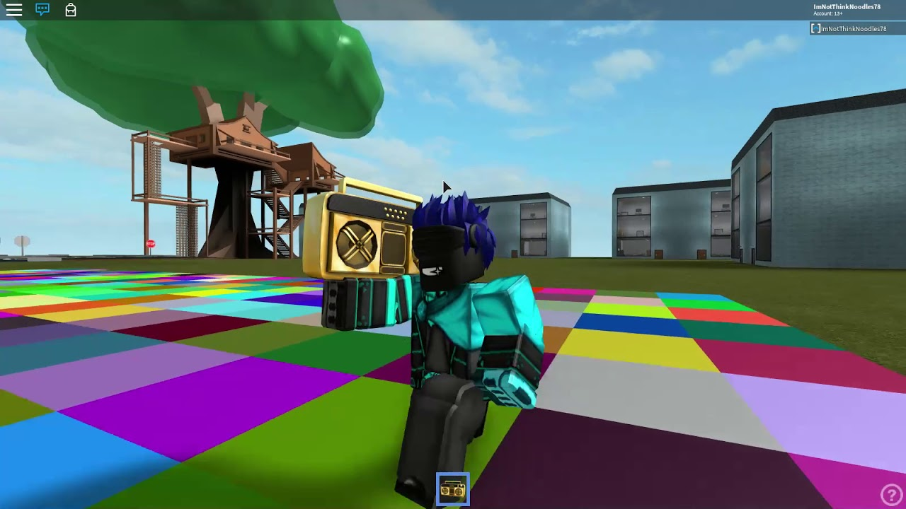 Roblox Music Id S For Wow If I Can T Have You I Don T Care