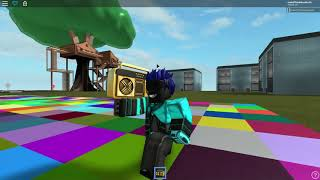 Roblox Music Id's For Wow., If I Can't Have You, I Don't Care , and Old Town Road Remix