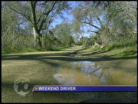 weekend-driver-on-mt.-palomar's-nate-harrison-grade