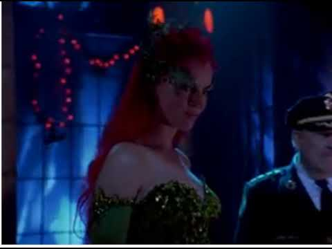Batman and Robin 1997 Full Movie Online   Entmovies Putlocker  2