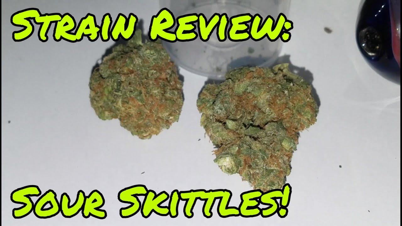 Image result for skittles marijuana