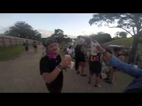 Falls Festival Byron Bay 2016 Mp3