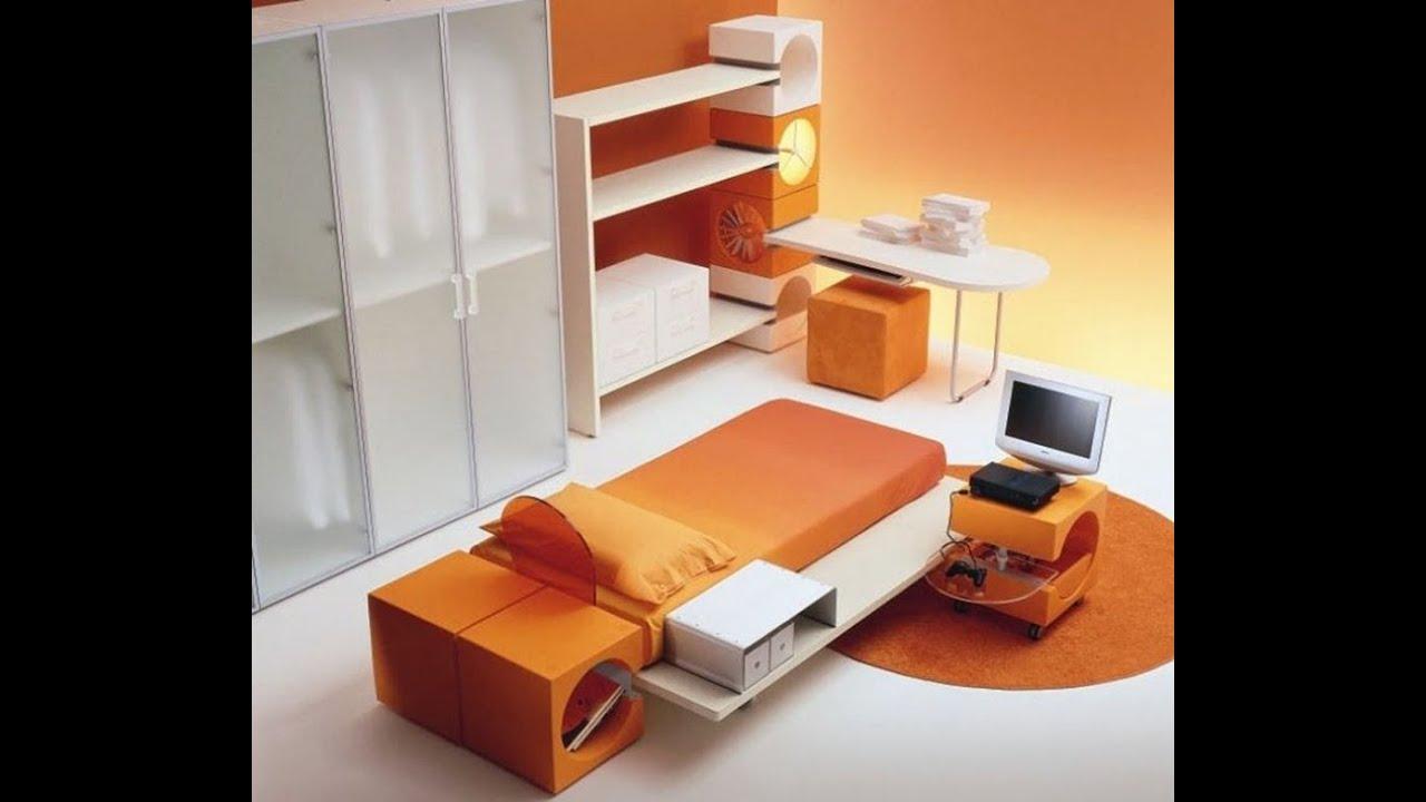 Unique Furniture Chicago