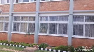 Tajiri Mtata Dr Shika Luis Anunua Nyumba Nyingine