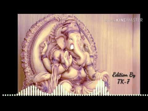 Tamil God Ringtone
