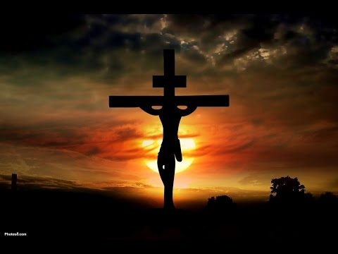 CHRISTIAN PATRIARCHY
