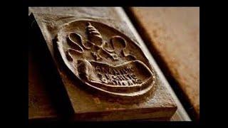 Тайна Вавилона-документальный фильм