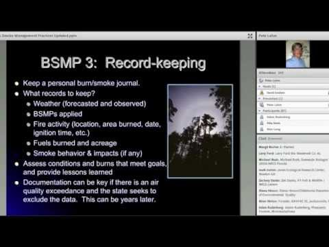 What are NSLP and SBP? from YouTube · Duration:  2 minutes 23 seconds