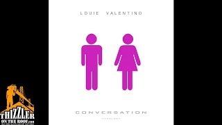 Louie Valentino ft. J. Minixx - Conversation [Thizzler.com]