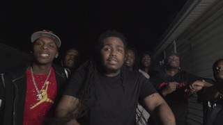 Timbo - In The Trenches ( Official Music Video )