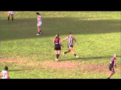 Amateur Footy Time - Episode Seven