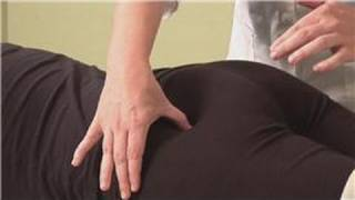 Acupressure : Acupressure Techniques for Sciatica