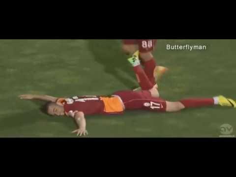 Türkiye'nin Futbolu