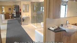 BASCS showroom