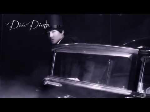 [HD] Witch hunter | K-POP | KARA & KAI
