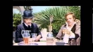 1000 Dollar Kopfgeld (1971) - Il Venditore di Morte