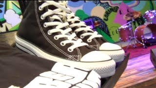 8ab089f47570 Why Converse Has 42 Million Facebook Fans