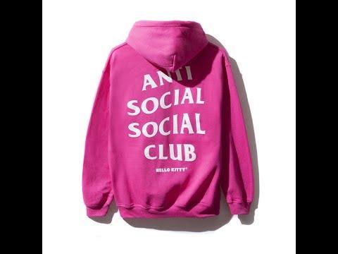 53ae192ee844 anti social social club playboy unboxing - cinemapichollu