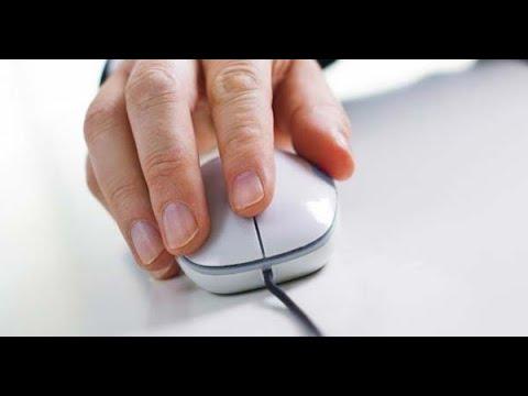 cara-memperbaiki-mouse-tak-terdeteksi-di-komputer/laptop