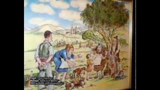 OLULA HISTORICA I
