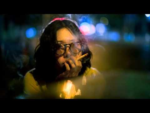 Bsd.u & Kaya - Smoking At Night