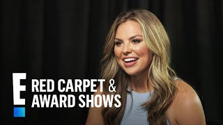 """Download Hannah B Explains """"I Had Sex and Jesus Still Loves Me"""" Line 