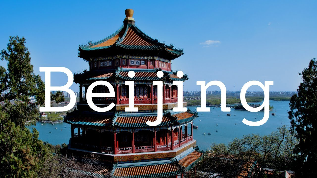 Things to do in Beijing   GoPro Beijing Tour   Best Sites to Visit     Things to do in Beijing   GoPro Beijing Tour   Best Sites to Visit