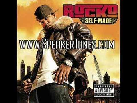 rocko - hustle fo (ft. Lloyd)