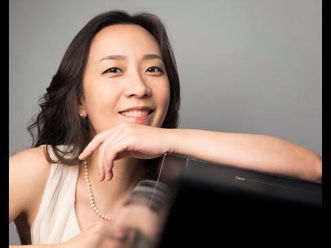 Jooyoung Kim, Live Stream