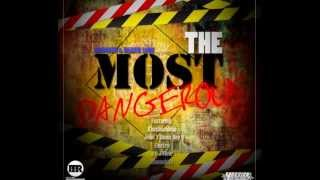 The Most Dangerous Brower Y BLack Lion Ft Varios Artistas Wmv