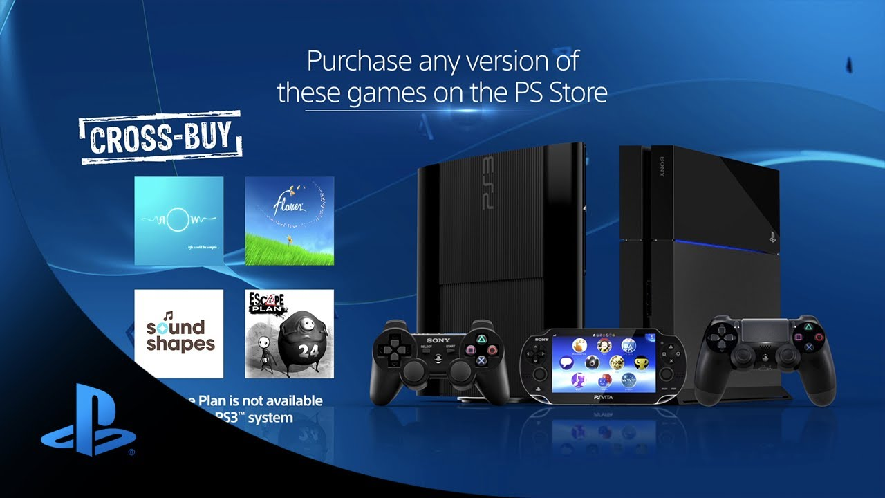 PS5 Backwards Compatibility: Sony Boss Says 99% Of PS4 ...