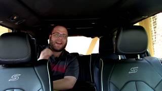 Minivan Cool: 2019 Chrysler Pacifica Hybrid review