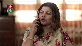 Ek din Chor Dhora Porbei | Salahuddin lavlu | Jeni | Sabnam Faria | Bangla Eid Natok | 2018 | HD