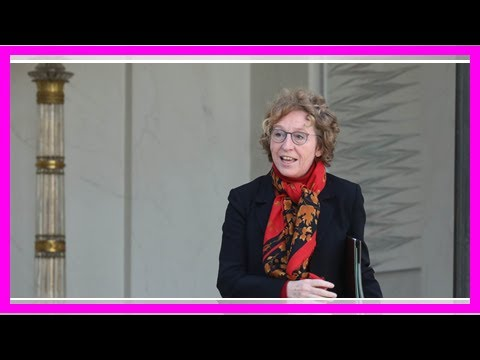 """Formation professionnelle : Muriel Pénicaud lève le voile lundi sur son """"big bang"""""""