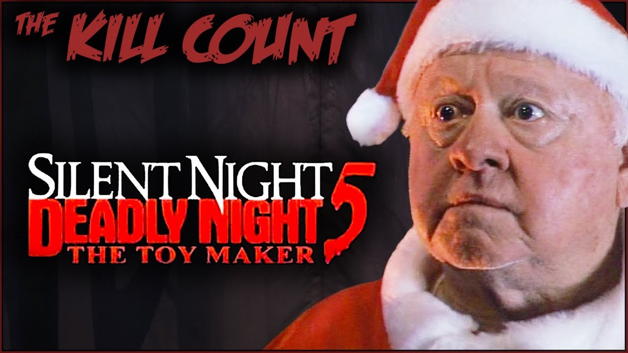 silent-night-deadly-night-5-the-toy-maker-1991-kill-count